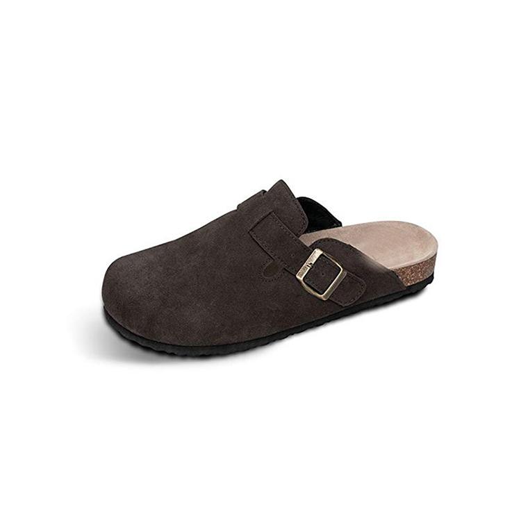 Low Price Most Suitable Clogs Shoes