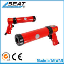 Outstanding Industrial Type 222 mm Waterproof Sealant