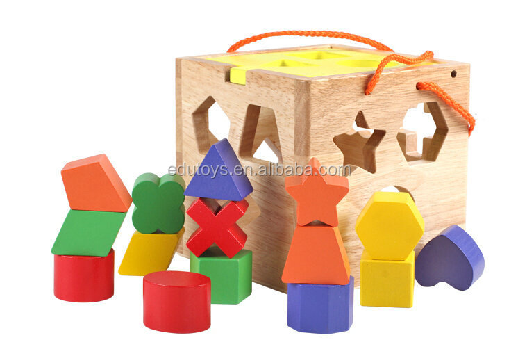Top 100 Best Selling Toys : New educational wooden toys view