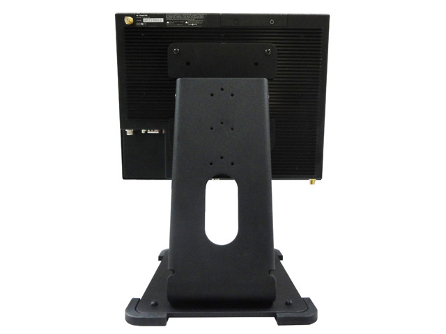 Industrial Multimedia All In One PC For Whiteboard Model:FT10N2807W2G64G