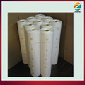 2014 thermal roll paper