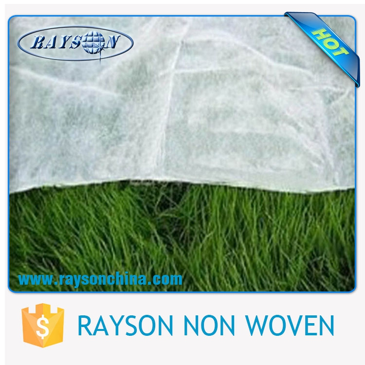 agriculture crop protection products supplier