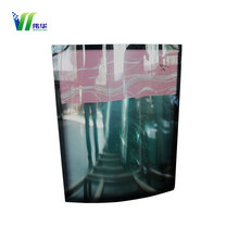 used car windows automobile front windscreen auto glass in china manufacturer