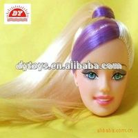 Fashionable Doll Accessories In Toys Hobbies