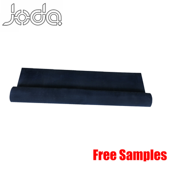 Heat Fireproof Carbon Fiber Aerogel Insulation Blanket factory For Industry Furnace