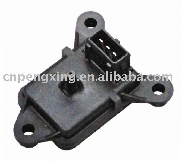 Auto Air Pressure Sensor for FIAT 7750716/60809804/6742049/82133/215810001900/PRT06/002006AA/18806
