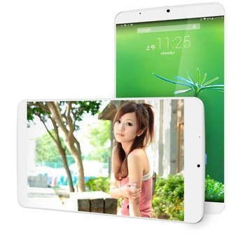 New Product IPS screen RAM 1G ROM 8G MTK8127 Quad Core android 4.4 dual-band wifi tablet android gps