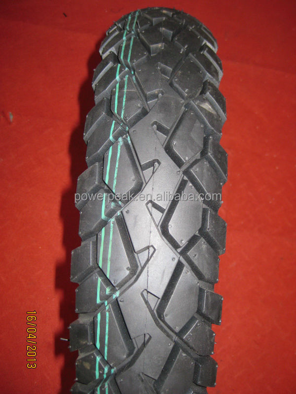 130/90-16 130 90 16, 130x90x16 motorcycle tyre tubeless 130/90/16