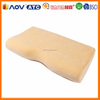 2014 Guangzhou wholesale price LinSen bamboo memory foam pet cushion beds