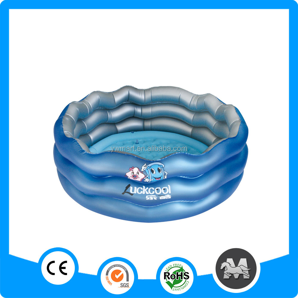Inflatable Indoor Pool For Kids Above Ground Swimming Pool Inflatable Swimming Pools For Sale