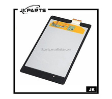 100% tested for ASUS Google Nexus 7 2st 2013 k008 k009 LCD display touch screen with digitizer replacement
