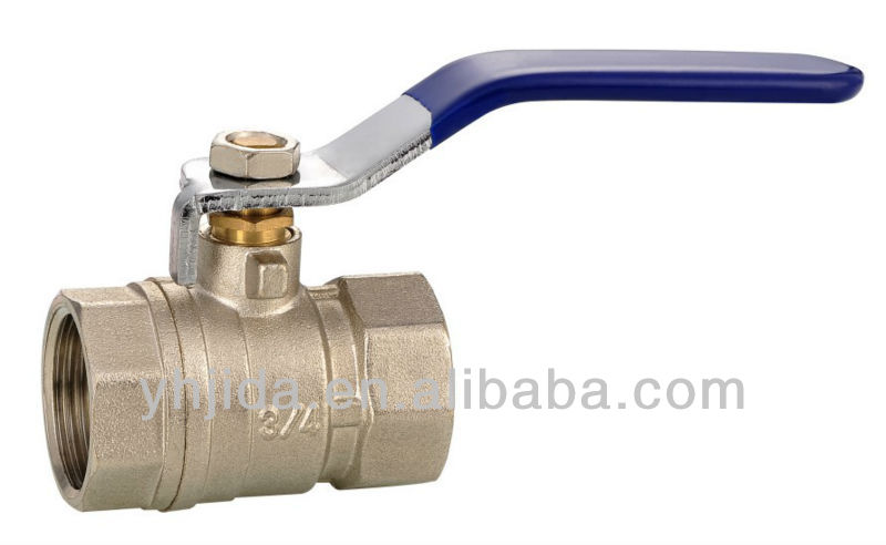 ball valve picture