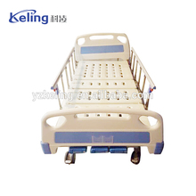 2018 High quality cheap price KL014 hospital bed,electric hospital bed