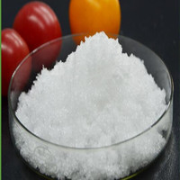 Agriculture Grade And Industrial Grade Magnesium