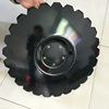 /product-detail/new-brand-2017-tractor-disc-plough-on-sale-60716412817.html