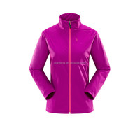 New Arrival Mens Women Windstopper Horse Riding Oem Outdoor Plain Best Custom Sublimation Cheap Softshell Jacket With Logo