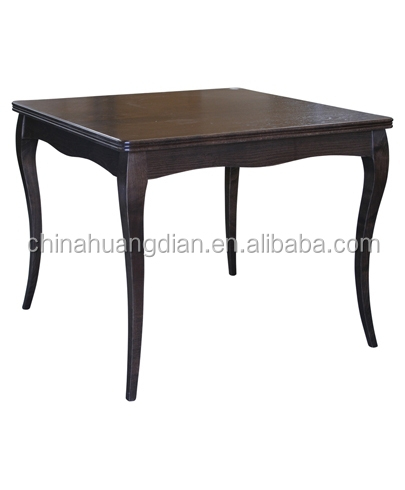 restaurant coffee tables and chairs, restaurant items for sale, sofa and table restaurant HDT163
