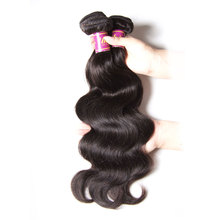 Long qi 100% Natural Indian Human Hair Wigs for Men Price List