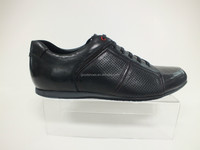 high quality sports shoe men 2012