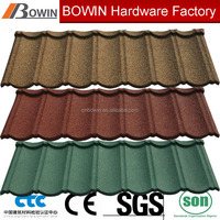 roof felt price /monier roof tiles suppliers /roof tiles from New Zealand