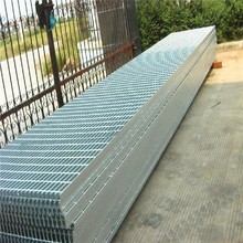 Drainage Steel Grates Best price high quality swimming pool channel drain grates/grating