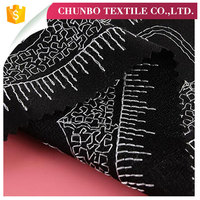 Wholesale China Wholesale Embroidery Designs lace bandung