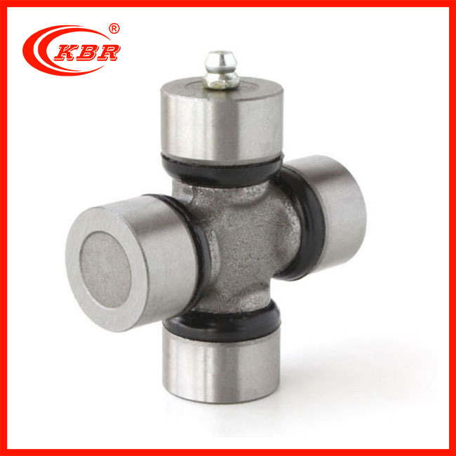 Universal Joint Auto Spare <strong>Parts</strong> for Japanese Car