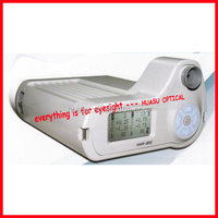Children ophthalmic auto refractometer Hand held auto refractometer China Portable auto refractometer