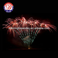 100 SHOTS Z SHAPE DISPLAY CAKE FIREWORKS