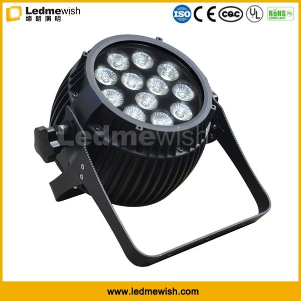 cheap price warm white outside 60W led spot light