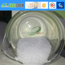 Mono potassium phosphate price MKP 00 52 34 water soluble fertilizers