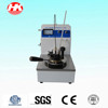 /product-detail/hk-261-pensky-martins-closed-cup-flash-point-apparatus-278940425.html