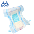 baby diapers with blue core super soft surface disposable baby diaper from china manufacturer in fujian