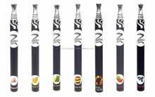 health medical items e cigarette manufacturer new product e hookah