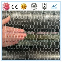 Ishibashi most popular factory hexagonal wire mesh chain link cage