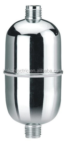 factory price shower filter new design water tap filter buy shower filter t. Black Bedroom Furniture Sets. Home Design Ideas
