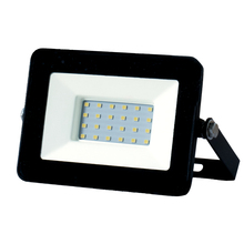 2018 AC220-240V the cheapest PF0.9 slim linear 10W led flood light