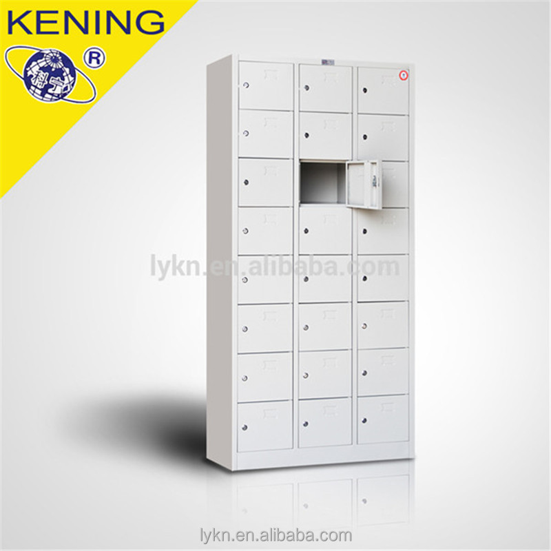 2016 kening Muliti-doors Locker Boxes/Metal Mailbox/Apartment Mailbox