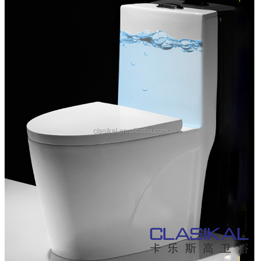 Wholesale toilet suppliers - Online Buy Best toilet suppliers from ...