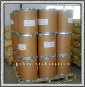Low Price White Environmental Rubber Blowing Agent