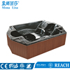/product-detail/whirpool-bathtub-with-japan-massage-video-m-3339-60681538440.html