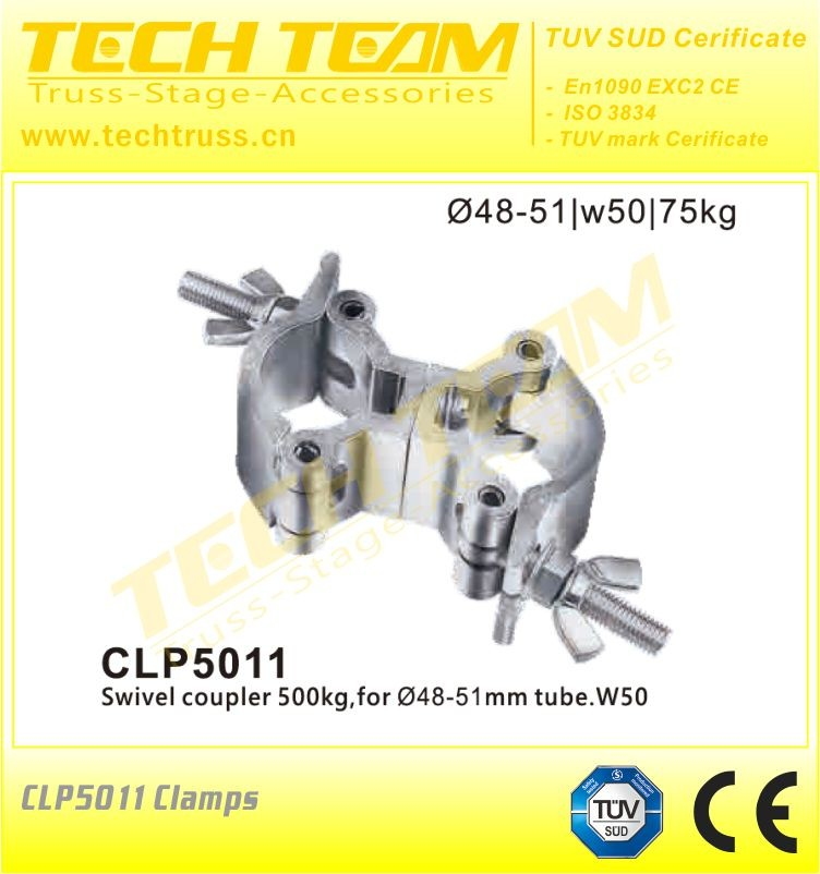 Wholesale all types of clamps, aluminum clamps