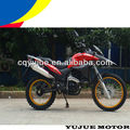 COOL 200CC DIRT BIKE IN CHINA