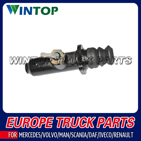 Auto Clutch Master Cylinder for Mercedes-Benz KG26703.1.1