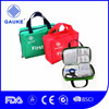 promotion gift medical home wholesale first aid kit