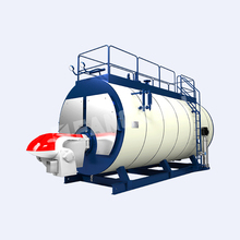 Customized professional manufacturer <strong>coal</strong> fired 350 bhp 10 ton diesel steam boiler prices