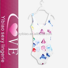 unique design professional printed brazilian swimwear www sex com ladies sexy bikini