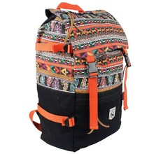 2016 canvas camping Backpack Bags
