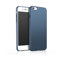 Cheap Custom Mobile Cell Phone Accessories