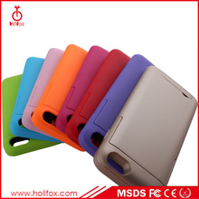 Numerous In Variety Wholesale Portable Battery Pack For iPhone 6